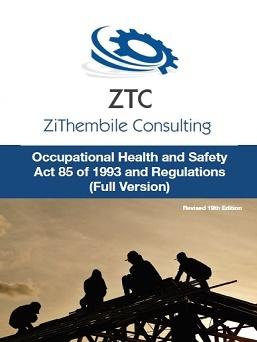 ZithembeleAug2019
